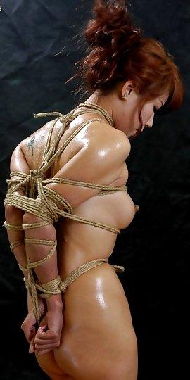 ladies-in-rope-bondage-femdom-husband-maid-story