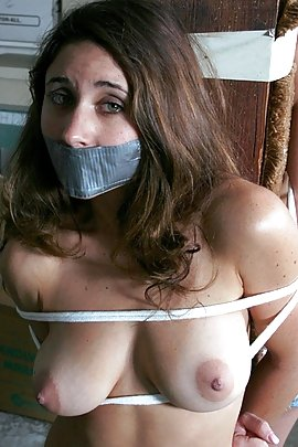 2 young beauties gag and make a mess on dick 1